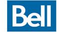 New Bell Logo