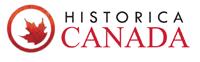 Historica Canada - Aboriginal Writing & Arts Challenge