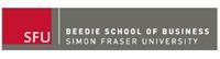 Web_Logo_Beedie